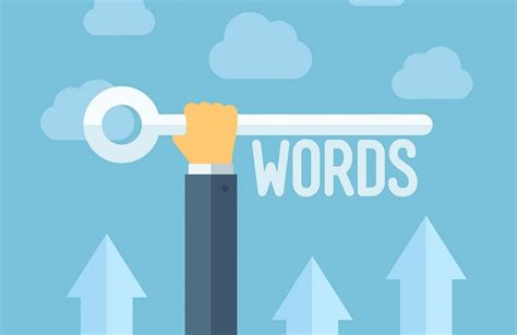 Seo Fundamentals by Make Keywords Work To Your Advantage Seo Fundamentals