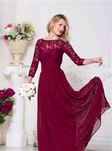 burgundy lace bridesmaid dresses burgundy bridesmaid dress marsala bridesmaid dress wine bridesmaid dress burgundy lace dress