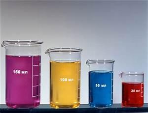 myChemSet.com :: Chemistry set for hobbyists who enjoy ...