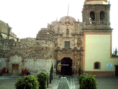 Native americans had already known about the area's rich deposits of silver and other minerals. Pinos, Zacatecas - Wikipedia