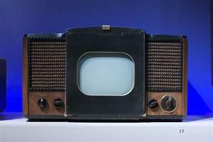File Rca 630ts Television Receiver  1946   Momi Jpg