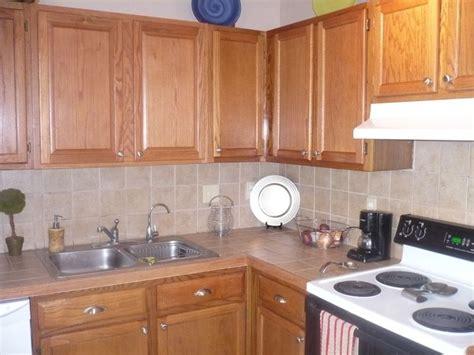 4x4 kitchen tiles ceramic kitchen basic beige tile 4x4 kitchen remodel 1102