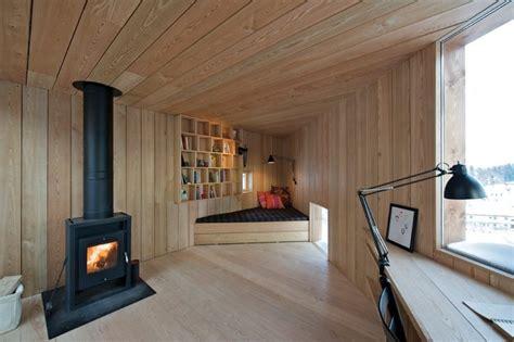Loft Der Moderne Lebensstilloft In Die Laenge by Drei Tolle H 252 Tten Sweet Home