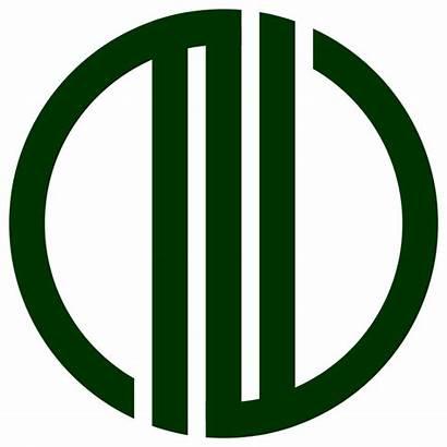 Symbol Sendai Svg Miyagi Commons Wikipedia Symbols