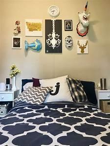 My, Current, Bedroom, Setup