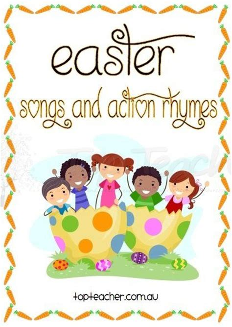 1000 ideas about easter songs on songs 762 | 709d6a8ffc301d23e560cf7f41aaad75