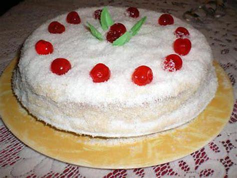 recette gateau mont blanc antillais recette de gateau mont blanc par roseline 26