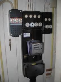 stoppenkast vervangen werkspot