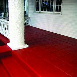 external floor paint single pack paint floor paint non With how long for floor paint to dry