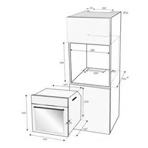 Meuble Frigo Encastrable Ikea Dimension by Four Encastrable Taille