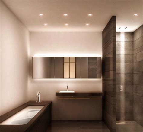 Bathroom Ceiling Ideas by Bathroom Ceiling Lighting Modern Mavalsanca Bathroom Ideas