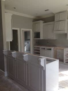 glaze kitchen cabinets 1000 ideas about revere pewter benjamin on 1244