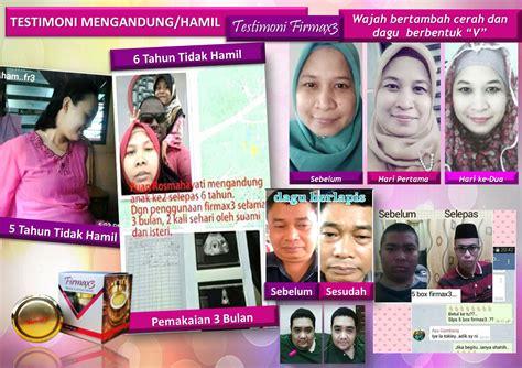 Cara Aman Ml Saat Haid Harga Firmax3 Cream Terbaru 2017 Di Indonesia
