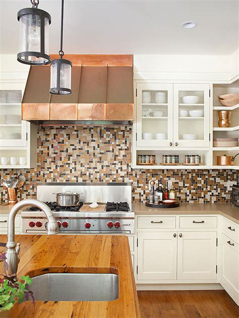 kitchen tiles color colorful backsplash 3319