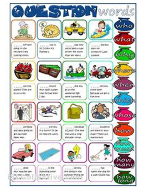 english classroom posters images english