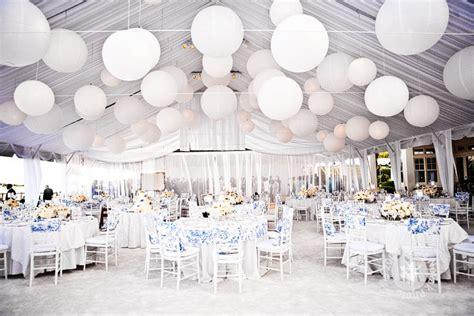 San Francisco Wedding Planner » Wedding Reception Photo Of