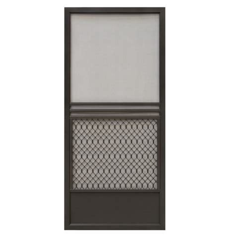 Pet Door For Patio And Sliding Doors by Screen Glass Depot Your One Stop For All Your Screen