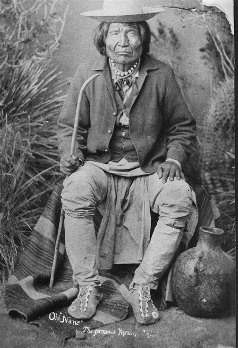 apache wars part ii geronimo chiricahua national