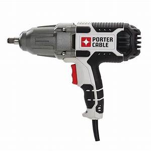 Top 10 Best Electric Impact Wrenches In 2020