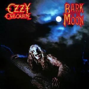 25+ Best Ideas about Ozzy Osbourne Albums on Pinterest ...