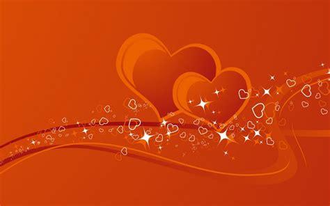 Gambar Love  Gambar I Love You
