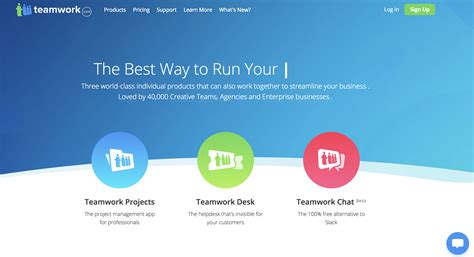 what is seo management 8 of the best seo project management tools