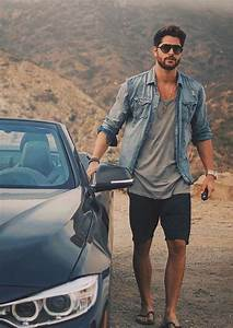 25+ best ideas about Men's Fashion on Pinterest | Men ...