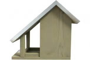vogelhaus fã r balkon pin startseite vogelhaus fã â r den balkon wildtierland on
