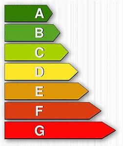 Free Illustration  Consumption  Energy  Electricity