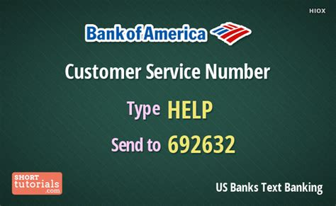 If the customers are not contended with the solutions given by the customer care. Bank of America Customer Service Number
