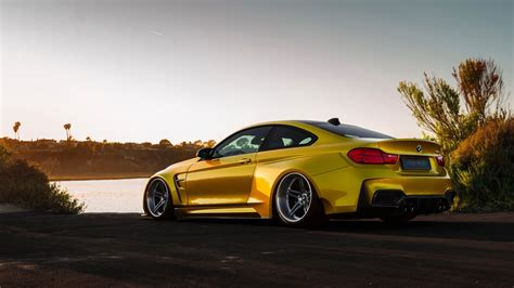 Bmw M4 Coupe 4k Wallpapers by Die 81 Besten Bmw M4 Wallpapers
