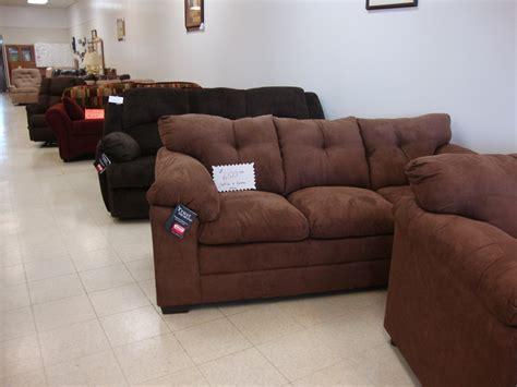 Garys Upholstery by Gary S Furniture The Cortland Area Tribune