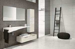 Badmöbel Italienisches Design : prenum design badm bel aus italien ~ Eleganceandgraceweddings.com Haus und Dekorationen