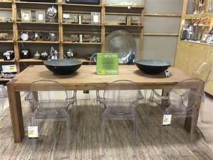 CORICRAFT DINING ROOM TABLE Metaphor Design Plans