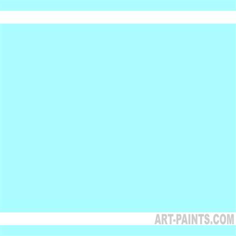 sky blue pastel kit fabric textile paints k005 sky