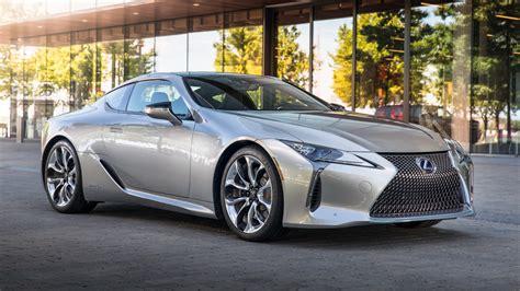 500 4k Wallpapers by 2018 Lexus Lc 500h 4k 2 Wallpaper Hd Car Wallpapers Id