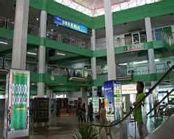 Ferry Batam To Stulang Laut by Ferry Terminal Batam Centre Batam Centre Area