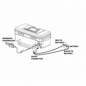 Diagrams Wiring   Superwinch T1500 Rocker Switch Wiring