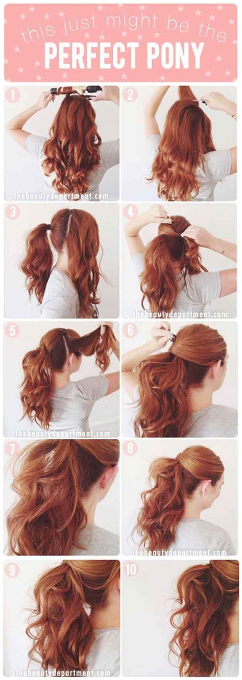 popular haircuts ideas  pinterest