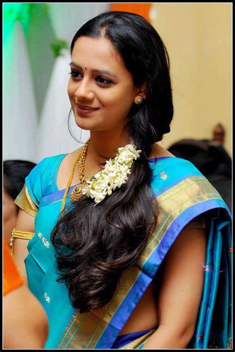 spruha joshi marathi actress biography  filmography