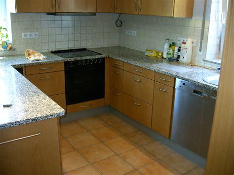 küchen aus alt mach neu schreinerei cieslik aus alt mach neu