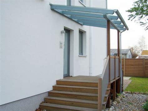 Hauseingang Geschlossener Vorbau by Hauseingang Geschlossener Vorbau Vorbauten Alu Kaupp Die