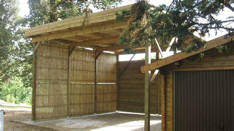 pergolas bois sur mesure pergolas bois terrasses bois au sur mesure