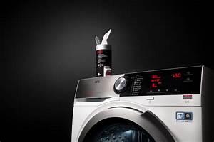 Zwei Waschmaschinen An Einen Abfluss : aeg reinigungsmittel fachmarkt gath ~ Michelbontemps.com Haus und Dekorationen
