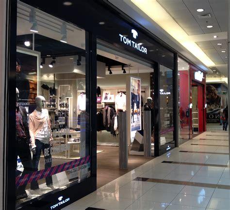 tom tailor handtücher tom tailor mall of sofia