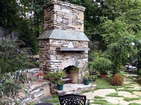 Outdoor Wood Fireplaces San Carlos, California 94070 650 Interior Design Ideas Dining Room Great Lighting Paris Designed Rooms Latest Escape Games Hanging Divider Folding Ikea Display Cabinets A Program