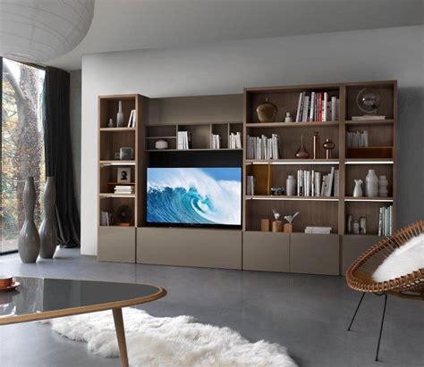 chambres completes meubles salon composium meubles célio