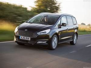 Ford Galaxy 2016 : ford galaxy 2016 picture 15 of 69 ~ Medecine-chirurgie-esthetiques.com Avis de Voitures