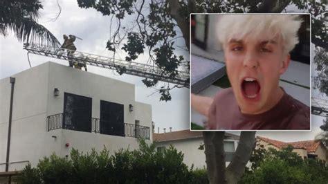 controversy  nightmare neighbor  disney star