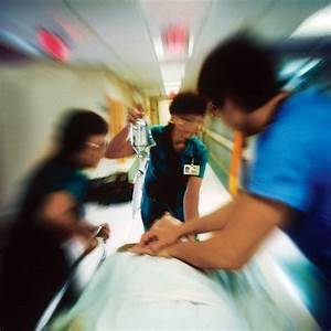 Delayed Transfer to the ICU Increases Risk of Death in ...